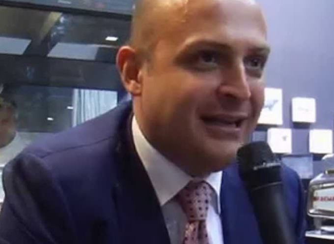 """INALCA ACQUISISCE LA SOCIETÀ """"MILLE SAPORI PLUS"""" IN POLONIA"""