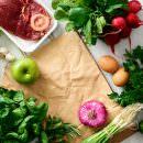 Come conservare gli alimenti: 10 consigli utili in cucina