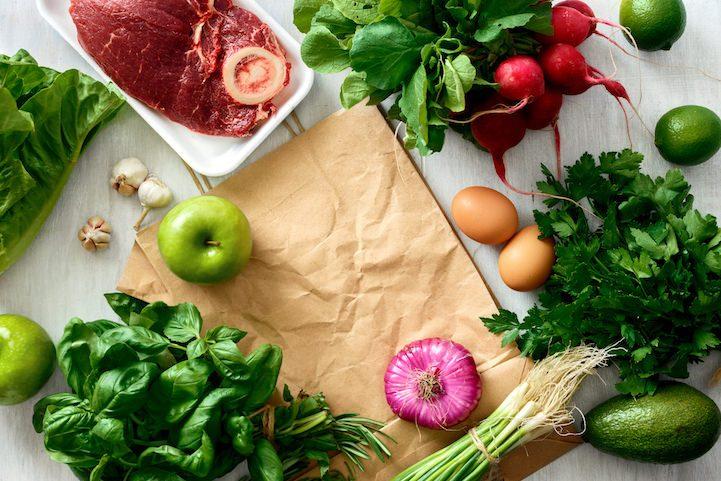 Come conservare gli alimenti: 10 consigli utili in cucina ...