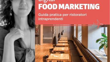 Chi è Nicoletta Polliotto… quanto vale oggi il Digital Food Marketing