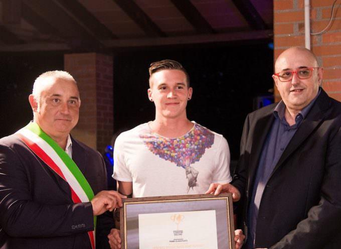 Maremma, Vermentino Challenge 2018: vince Lepido 2017, prodotto dal Podere Poggio Bestiale