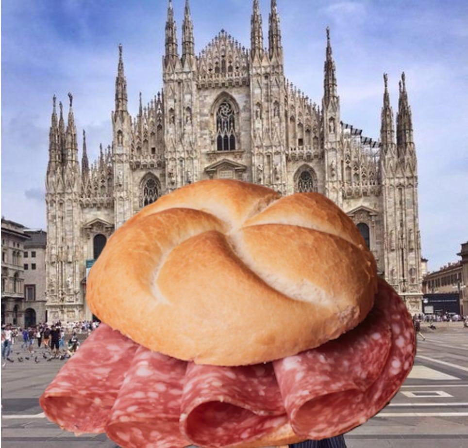Salame Milano Citterio compie 140 anni, anzi no, quasi 150