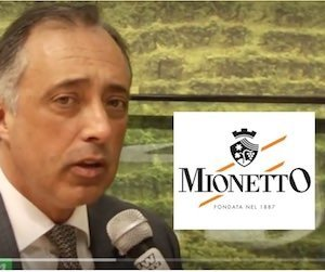 Mionetto