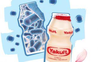 Tutto su Yakult: 36 domande e 36 risposte – aggiornamento luglio 2018