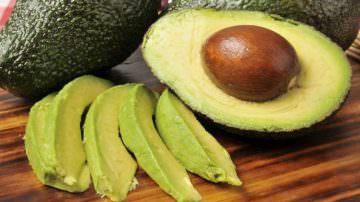 Avocado: super frutto amico della nostra salute