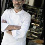 24 Luglio, Massimo Bottura a Modena per Trasformare la società attraverso la gastronomia