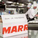 MARR, Gruppo Cremonini: risultati primo semestre 2018