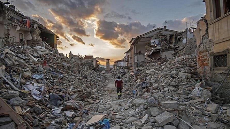 Terremoto e turismo, M.U.L.A.: Marche Umbria Lazio Abruzzo unite per il turismo alla Borsa internazionale