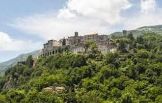 Tre ricette dei luoghi colpiti dal terremoto centro Italia