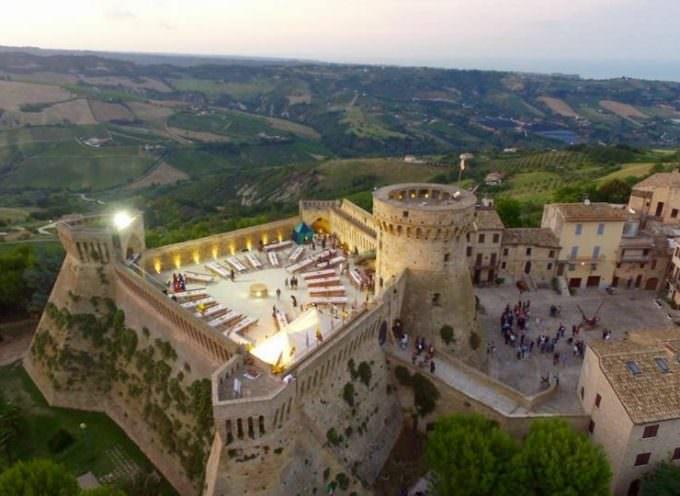 Expo Village: La Borsa del Turismo del Centro Italia per la rinascita di un territorio