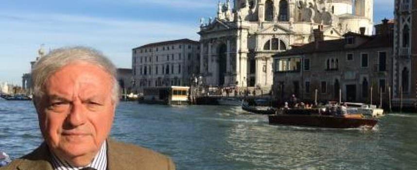 Turismo in Italia: bene anche il 2018 ma non basta