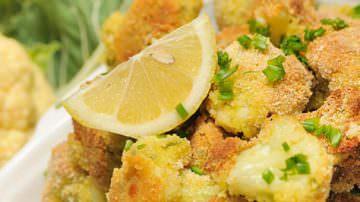 Bioimis e Cecchi Paone: cibo LIGHT non è sinonimo di cibo  SANO