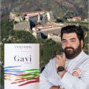 Di Gavi in Gavi 2018 con Antonino Cannavacciuolo e Neri Marcorè