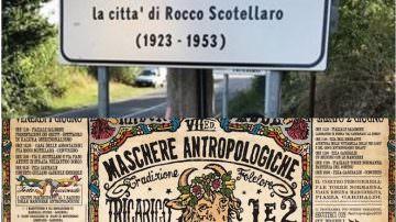 Non c'è solo Matera: Tricarico, tra Puglia e Basilicata