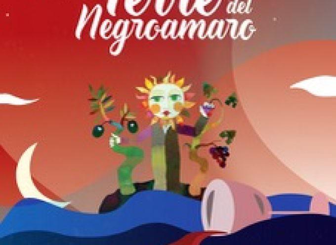 17 agosto, il Premio Terre del Negroamaro a Guagnano (Lecce)