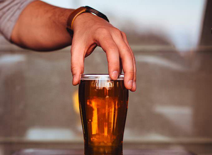 Dall'ingrosso al bar: la distribuzione di bevande