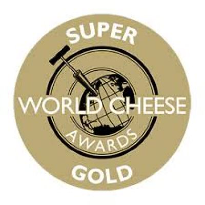 World Cheese Awards 2018, si avvicinano le iscrizioni
