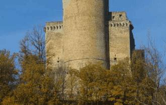 Varzi: sapori e natura alla corte dei Malaspina