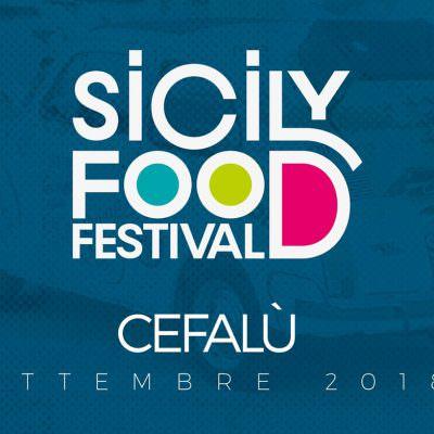 Sicily Food Festival, Cefalù capitale del gusto mediterraneo
