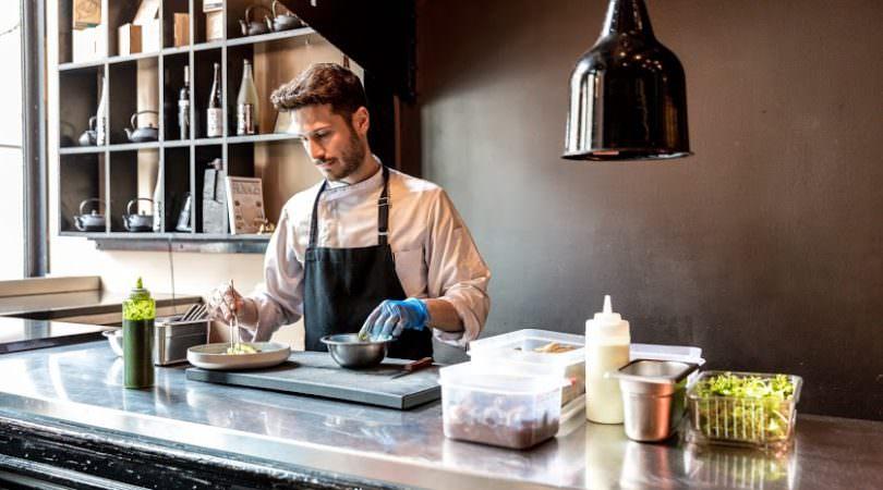 3-approfittate dei menù business lunch
