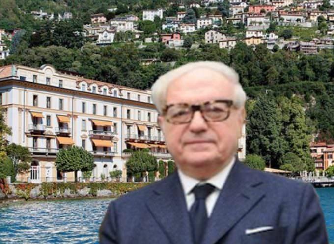 Ultime notizie dal Forum Ambrosetti di Cernobbio su Fisco immobili