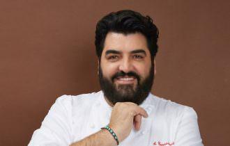 Job.antoninocannavacciuolo.com, Chef Cannavacciuolo presenta il suo sito per la ricerca di lavoro