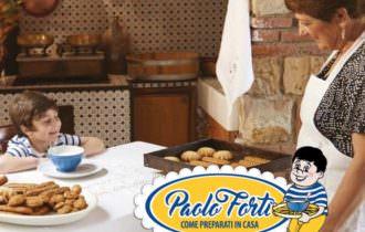 Paolo Forti, i buoni dolci artigianali di Castelbuono al Divino Festival