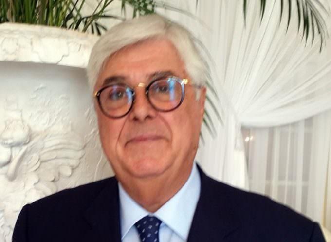 PACE FATTA CON I TRASFORMATORI DEL GRANO DURO