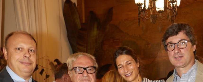 Alla Collina Pistoiese compie 80 anni 'la Toscana che cerchi'