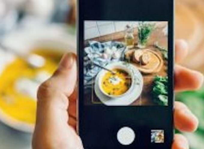 I migliori hashtag Instagram food ed altri trucchi per aumentare followers