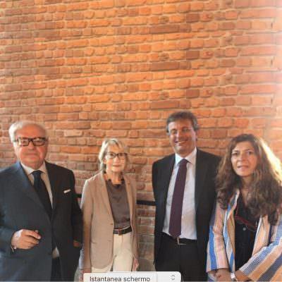 Nasce l'Osservatorio dei Diritti Immobiliari by Assoedilizia e Università degli Studi di Milano