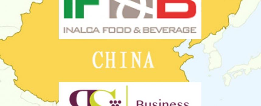 Absolute Italy Lifestyle: E-commerce  Made in Italy in Cina by Inalca f&b  e Business Strategies