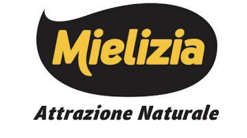 Salone del Gusto, Mielizia sostiene Food for Change