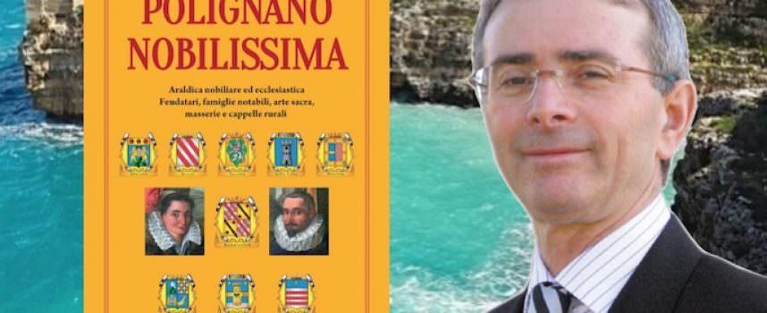 POLIGNANO NOBILISSIMA by Giovanni Mercadante