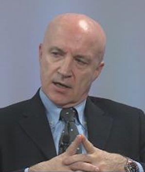 Prof. Alessandro Arioli