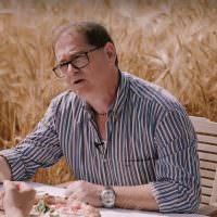 Raffaele Piano, azienda agricola High Quality ma Slow per natura ed etica