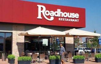 Roadhouse Restaurant: la  buona carne è servita