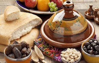 Tajine: la pentola della cultura marocchina