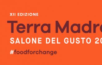 Slow Food, 22 nuovi presidi a Terra Madre