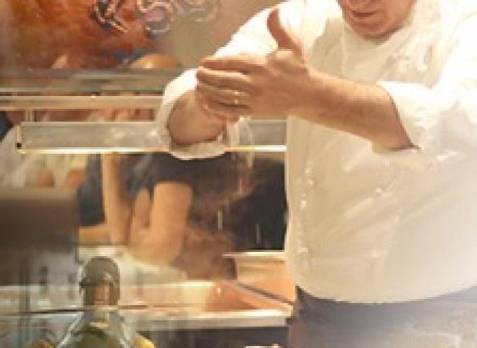 Vino e cibo di Parma: gli eventi della Wine and Food Academy