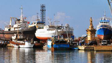 Sequestro pescherecci allontana la Pace nel Mediterraneo