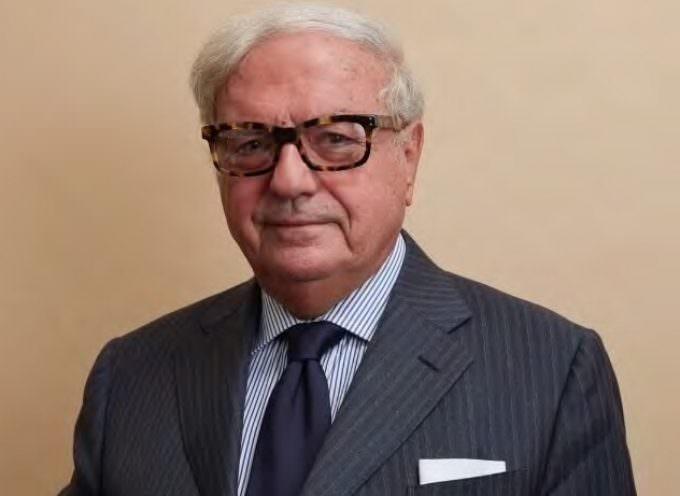 Emergenza sfratti: patto del Comune di Milano con i proprietari