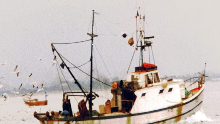 Distretto della Pesca di Mazara: diplomatico dissequestro pescherecci