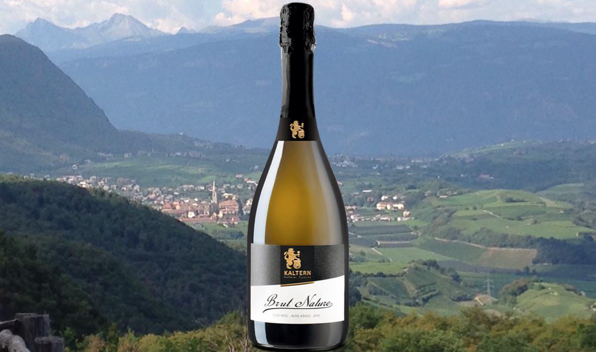 Cantina Kaltern realtà nel segno della qualità a Bolzano