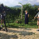 Carpenè Malvolti, doppio appuntamento in TV