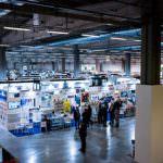 Missione Cibus: connettere il mondo alle aziende italiane
