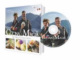 Cucina & Magia