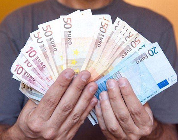 Imprenditori in crisi di liquidità: Le bugie dei direttori di banca