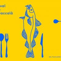 Festival Triveneto del Baccalà … e dello Stoccafisso
