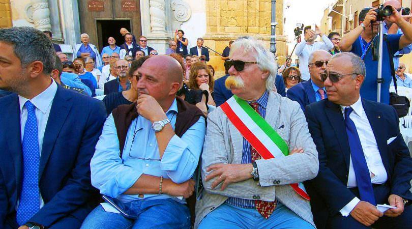 Foto 2 – Baldelli Turano Cristaldi Carlino